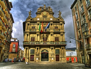 05-pamplona-the-fortified-city