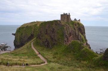 dunnotar-castle-3