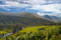 glen-lyon-national-scenic-area-glen-lyon-is-a-valley-in-perth-and-kinross-scotland