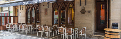 terraza-bar-casa-jesus-mari