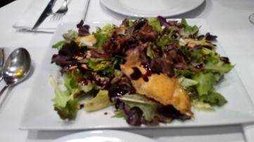 la-canttineta-ensalada