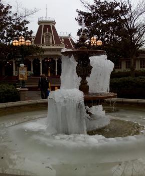 fuente-congelada