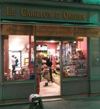 le-carillon-dolivier