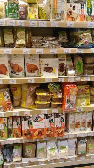 productos-sin-gluten-naturalia