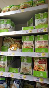 productos-sin-gluten