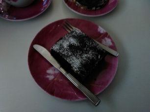 tarta-de-chocolate-sin-gluten