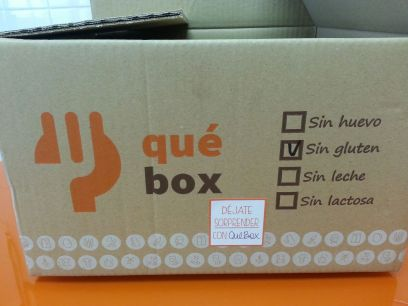 caja que box mayo.jpg