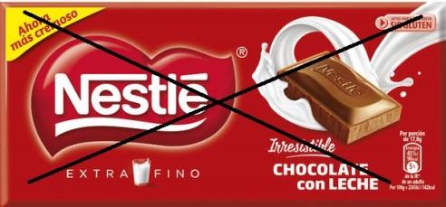 chocolate-con-leche-extrafino-nestle