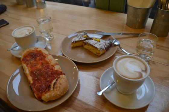 Glufree bakery Milano (6).JPG