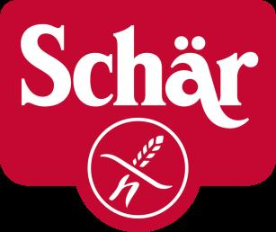 Schär logo png