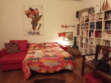 alojamiento airbnb.jpg