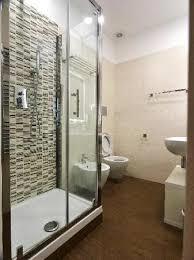 baño archi di roma