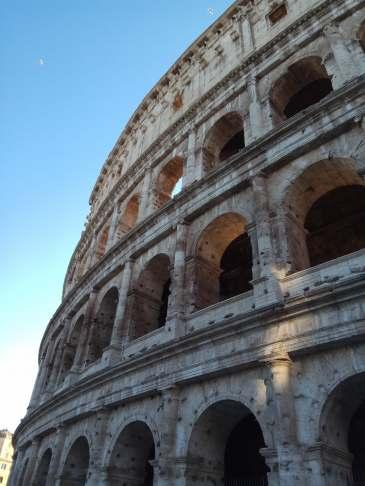 El Coliseo.jpg