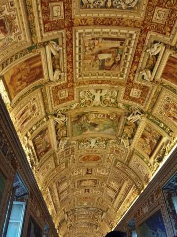 Museo vaticano 2