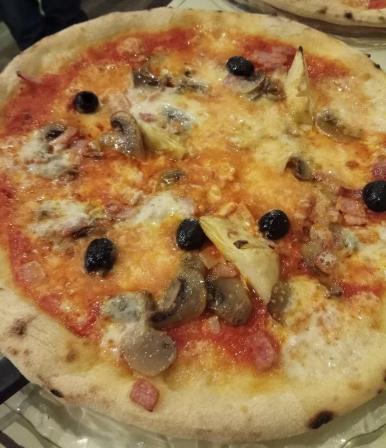 pizza sin gluten mama eat