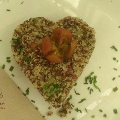 ensalada de quinoa 1