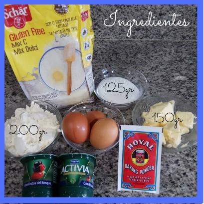 ingredientes para bizcocho.jpg
