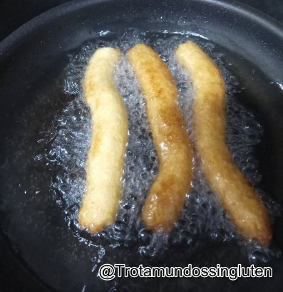 freir los churros con aceite.jpg