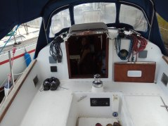 barco 3