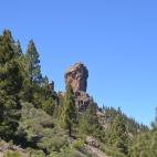 roque Nublo 2