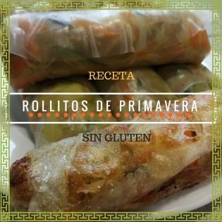 RECETA DE ROLLITOS DE PRIMAVERA SIN GLUTEN.jpg