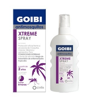 Goibi_Xtreme_Spray_Antimosquitos_75ml.jpg