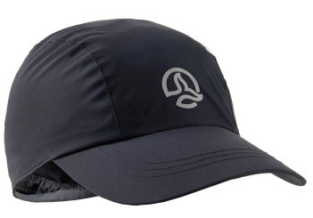 gorra ternua