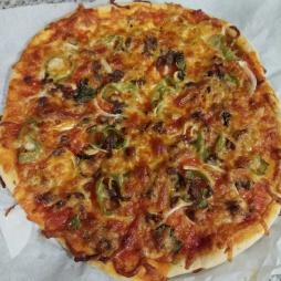 pizza sin gluten.jpg