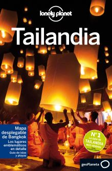 portada_tailandia-7_joe-bindloss_201612120948