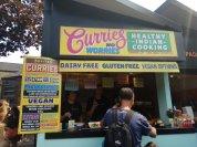 opciones gluten free 2