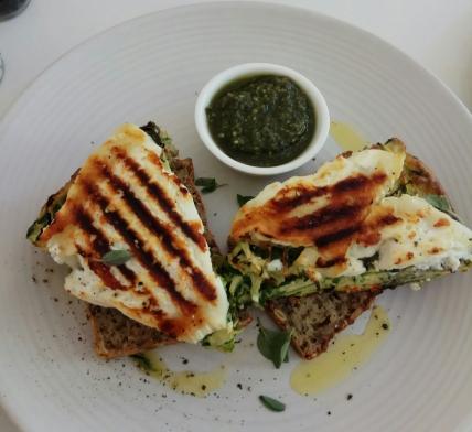 sandwich sin gluten 2