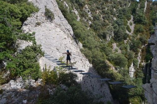 via ferrata foradada2