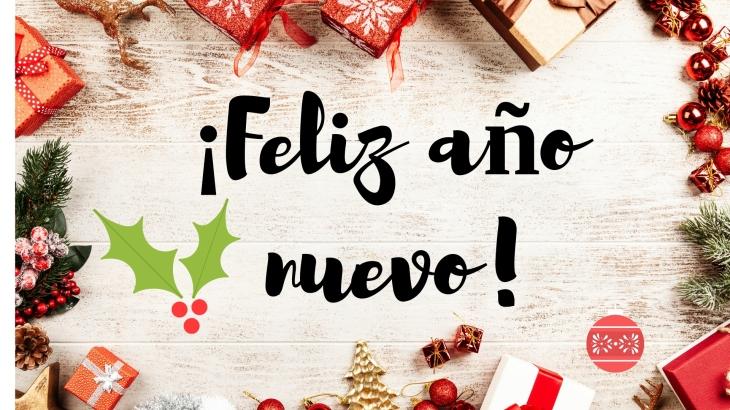 ¡Feliz año nuevo!.jpg