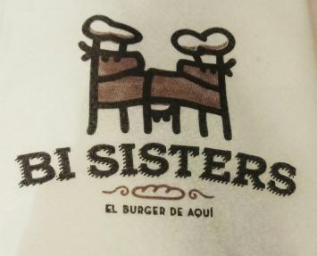 servilleta bi sisters