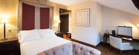 nh_collection_palacio_de_burgos-098-rooms