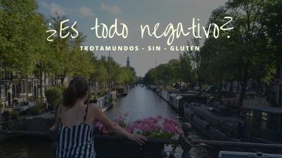¿es todo negativo_