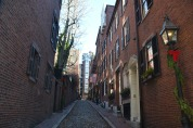 beacon hill