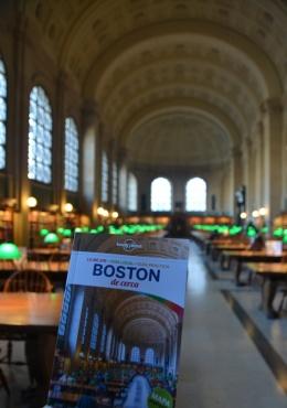 Guía Boston Lonely Planet.jpg