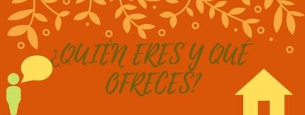¿QUIÉN ERE Y QUÉ OFRECES_ (2).jpg