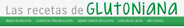 glutoniana