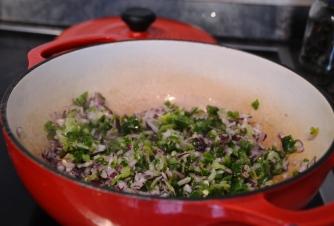 cebolla morada y pimientos.jpg