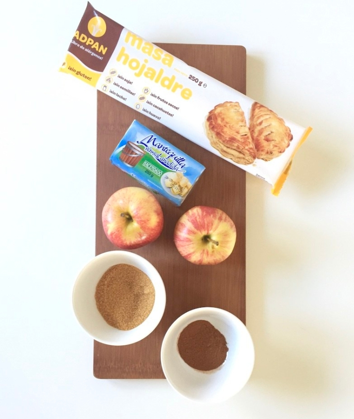 ingredientes-tarta-de-manzana-sin-gluten.jpg