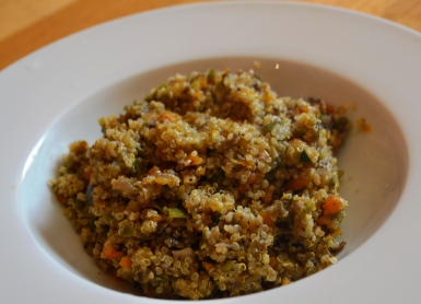 quinoa con verduras1.jpg