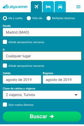 screenshot_2019-03-26-22-34-34-682_com930204329.png