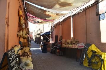 zocos marrakech.jpg