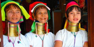 tailandia-mujeres-jirafa.jpg
