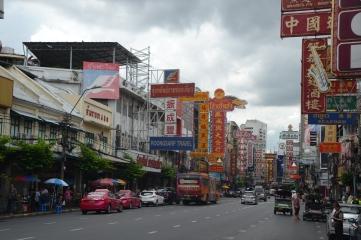bangkok ciudad 2