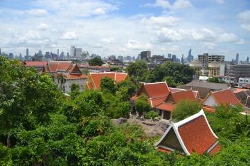 bangkok vistas 2