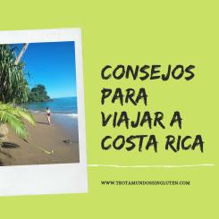Consejos para viajar a costa rica.png