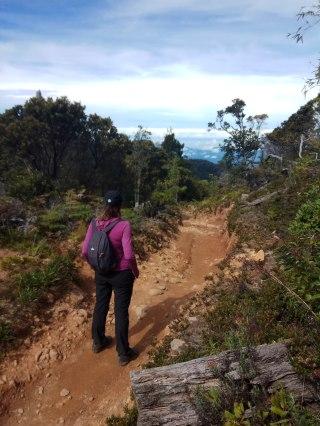 paisajes cerro chirripo.jpg